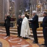 5-card-tagle-don-giulio-e-arcivescovo-matteo