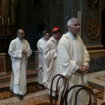 8-card-tagle-inizio-liturgia