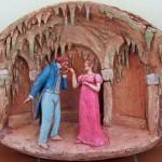 scultura-giuseppe-parenti