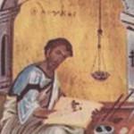 lo-scriba-mansueto-ev