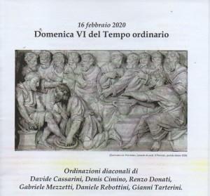 copertina-libretto-diaconato-gabriele