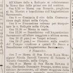 avvenire-1896-ev