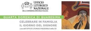 liturgia4a