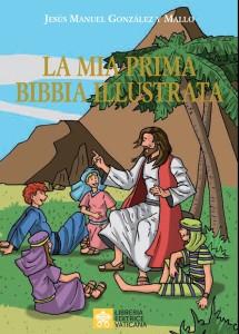 2020-04-22-la-mia-prima-bibbia