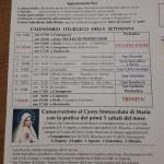 bollettino-22-4