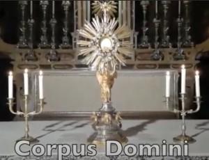 corpus-domini