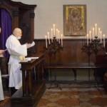 don-giulio-al-rosario