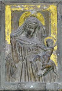 madonna-miracolosa