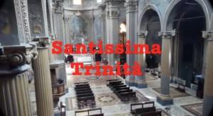 ss-trinita-1