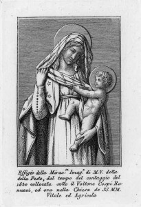 santino-madonna-miracolosa
