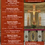 settimana-santa-collegamenti-media