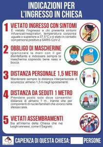 manifesto-1_2176